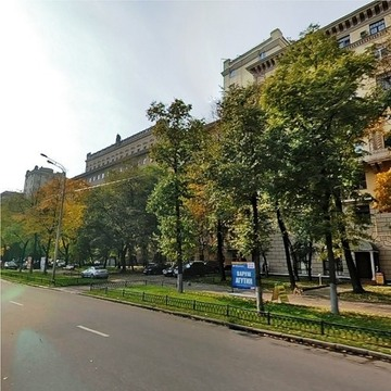 Продажа квартиры, м. Выхино, Космодамианская наб. - Фото 4
