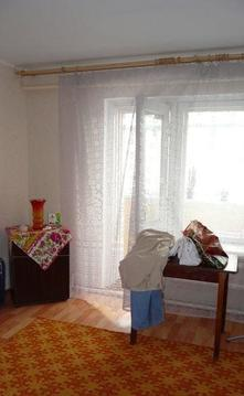 Срочно продам шикарную 2 комн большую квартиру - Фото 4