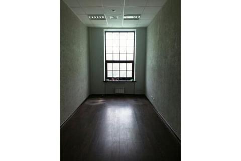 Сдаем Офисное помещение 33м2 Преображенская площадь - Фото 1