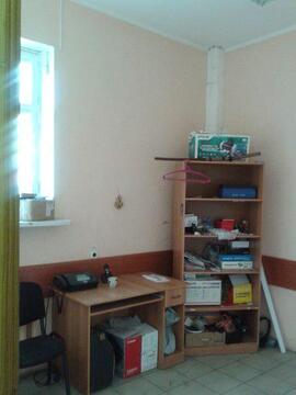 Продажа торгового помещения, Липецк, Ул. Смыслова - Фото 4