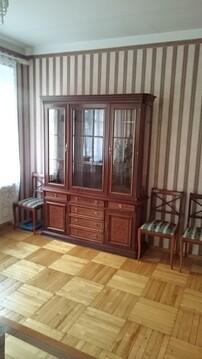Продам квартиру на метро Полежаевская - Фото 2