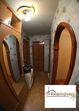 Сдаю 4 комнатную квартиру в микрорайоне Подольска, ул. Юбилейная 30 А - Фото 5