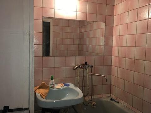 Продам 1 к квартиру в Зеленограде в корпусе 200б - Фото 2