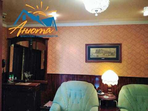 Продается 3 комнатная квартира в Обнинске проспект Маркса 20 - Фото 2