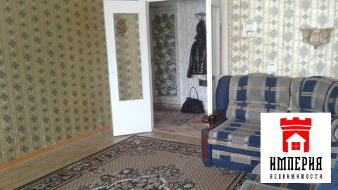 Кольчугино, Шмелева ул, д.13 - Фото 1