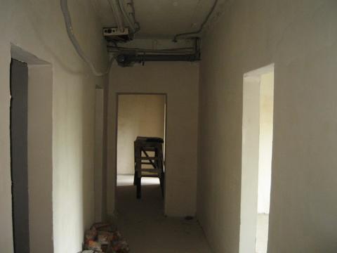 Нежилое помещение в центральном округе Курска - Фото 2
