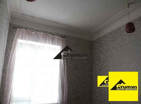 Продажа дома, Ейск, Ейский район, Ул. Гоголя - Фото 3