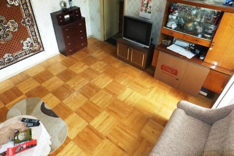 Продажа квартиры, м. Международная, Ул. Турку - Фото 2
