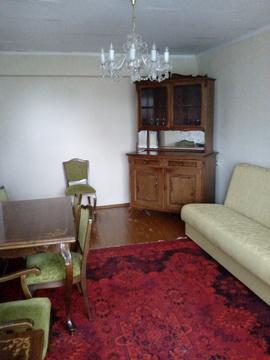 Сдаю двухкомнатную квартиру на Бабушкинской - Фото 5