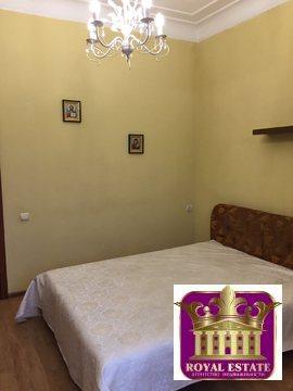 Сдается отличная 2к квартира ул Тургенева - Фото 1