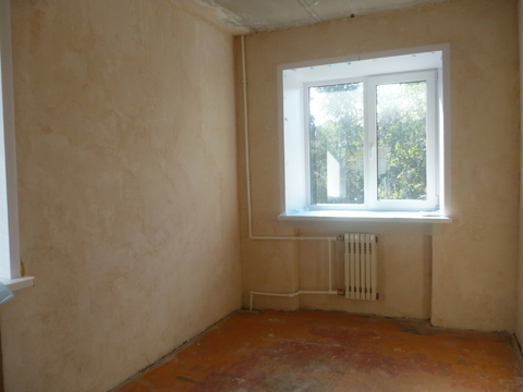 Квартира с капитальным ремонтом. - Фото 4