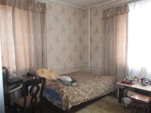 Комната в 3х-ком. кв-ре, ул.Ленина, г.Александров Владимирская обл. - Фото 4