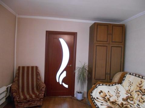 Срочно продается 3-х ком.квартира в Москве ул. Камчатская - Фото 2