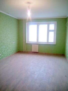 Продажа помещения под офис на 1 этаже - Фото 4