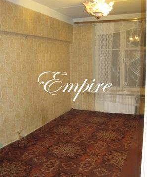 Сдается большая 2-х комнатная квартира - 3-й проезд Подбельского д.16б - Фото 3