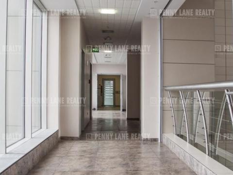 Сдается офис в 15 мин. пешком от м. Текстильщики - Фото 4