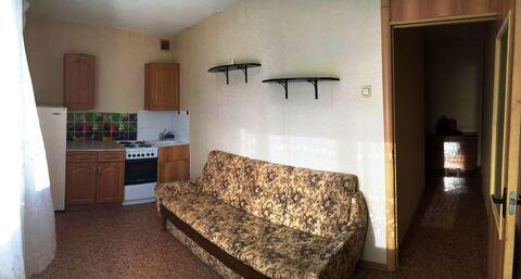 Продаётся 1-комнатная квартира Подольск Генерала Смирнова - Фото 4