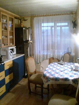 3 я квартира, ул. Московская 120 - Фото 1