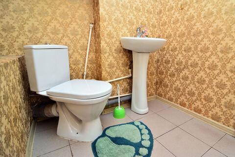 Продам 3-к квартиру, Новокузнецк город, Запорожская улица 79 - Фото 5