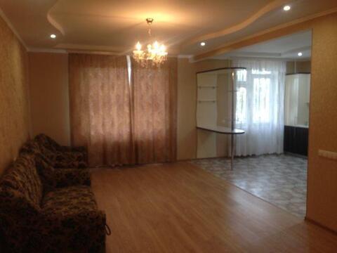 Сдается 3х комнатная квартира на Проспекте Победы - Фото 2