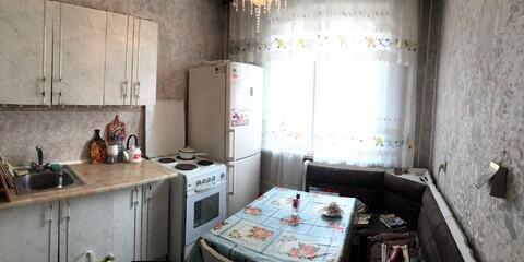 2-х комнатная квартира в 10 минутах от м.Алтуфьево - Фото 5