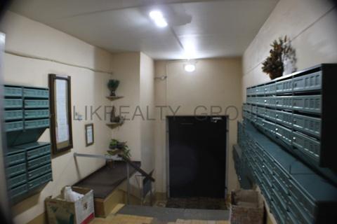 Уютная 2х комнатная квартира в Москве, Северное Тушино - Фото 3