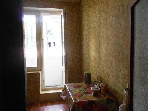Продаётся 3-комнатная квартира в Подольске , Академика Доллежаля - Фото 2
