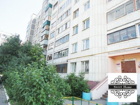 Предлагаю купить 2-комнатную квартиру в Курске на Майском бульваре, 6 - Фото 1