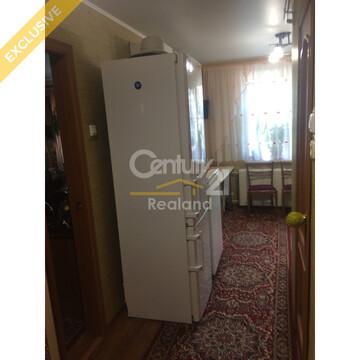 Продажа 1-комнатной квартиры на ул. Авроры 5/6 - Фото 2