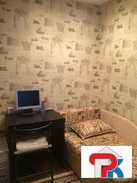Продам 1-комнатую в Андреевке - Фото 3