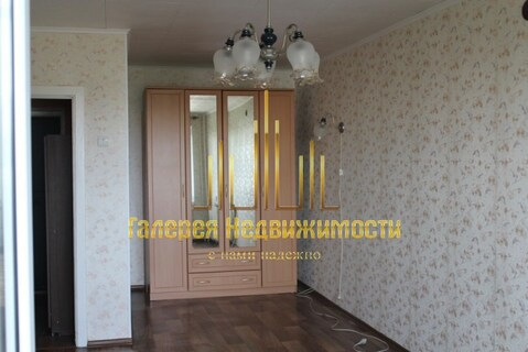 Сдается 1 комнатная квартира г. Обнинск ул. Энгельса 20 - Фото 4