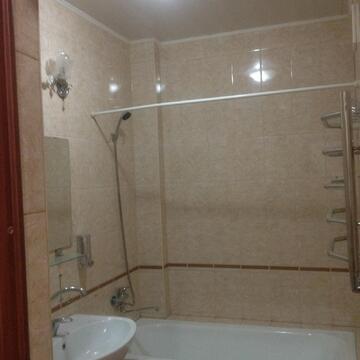 Однокомнатная квартира с ремонтом в Сочи - Фото 4