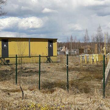 Продаётся 34 сотки земли промназначения - Фото 5