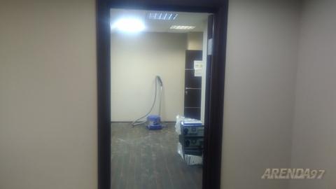 Сдаю офис 33,5м2 два кабинета в аренду Михайловский проезд 3с66 - Фото 5