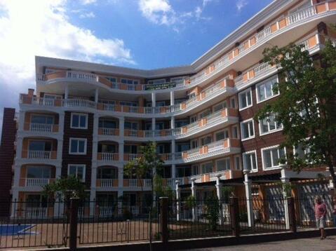 Новая двухкомнатная квартира - Фото 1
