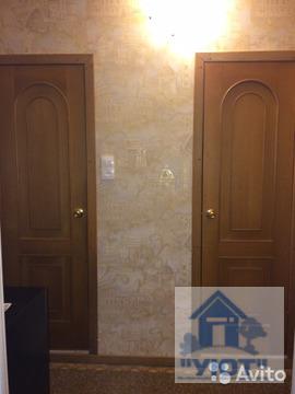 Продаю однокомнатную квартиру на ул. Воровского - Фото 1