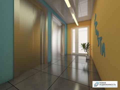 Квартира по ипотеке без первого взноса - Фото 5