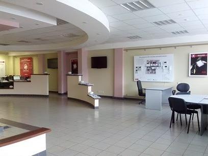 Помещение под магазин в центре Дубны - Фото 5