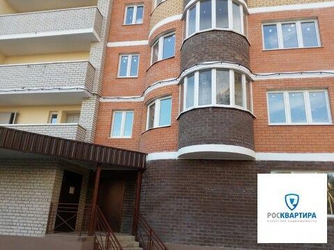 Продажа 1-комнатной квартиры. ул. Котовского - Фото 1