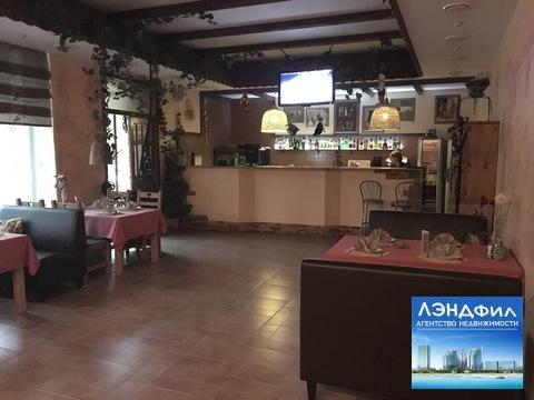 Ресторан, г. Энгельс, ул. Тельмана - Фото 4