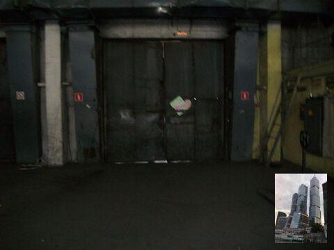 Сдается теплое помещение под склад площадью 2325 кв.м. на ул. Деловая . - Фото 4