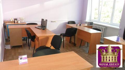 Сдам офис 27 м2 с ремонтом на ул. Гагарина, ж/д Вокзал (пл. Москольцо, - Фото 2