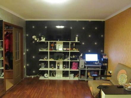 2 комнатная квартира Военвед ул. Тимошенко - Фото 3