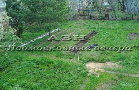 Варшавское ш. 48 км от МКАД, Ивачково, Дача 250 кв. м - Фото 2