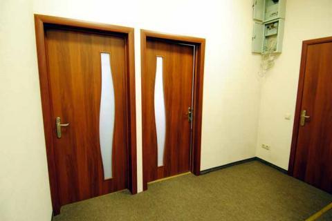 Продажа офиса 140 кв.м. в 150 м. от Кремля, ул.Волхонка 5/6с4 - Фото 4
