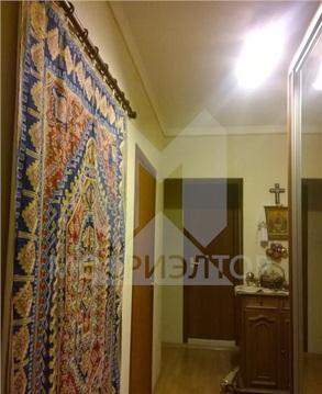 Продажа квартиры, м. Тимирязевская, Б.Марфинская улица - Фото 4