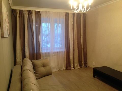 Сдам новую 2к квартиру на Достоевского - Фото 4