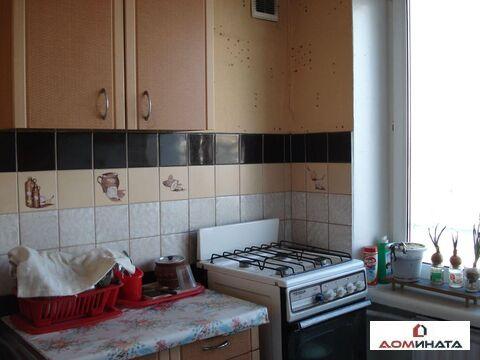 Продажа комнаты, м. Купчино, Витебский пр-кт. - Фото 3