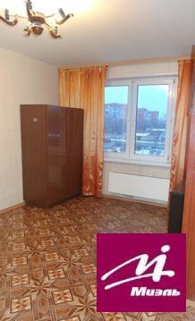1-комнатная Воскресенск, ул. Зелинского, 10а - Фото 4