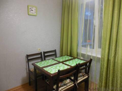Сдается 2 комнатная квартира по ул. Строительная, 41 - Фото 5